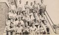 Class of 1952 - BHS Students.jpg