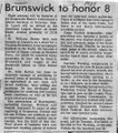 Distinguished Citizen 1989 from The Brunswick Citizen, 1989.jpg
