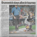 Little League 2019 District 2 from The Frederick News-Post, July 14, 2019.pdf