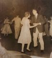 Saturday night dance at the Fire Hall..jpg