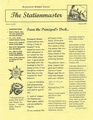 The Stationmaster May-June 2004.pdf