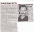 Jason Grabill joins Police Department from The Brunswick Citizen.pdf