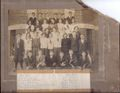 Students - 7th Grade Class of 1913-1914.jpg