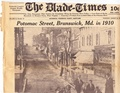 Business- Newspapers- 1910- Potomac St..pdf