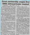 Theater 2014 Metaphasia from The Brunswick Citizen, December 18, 2014.pdf