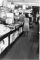 Kaplon - Checking out the merchandise on the main sales floor at Kaplon's way back when.jpg