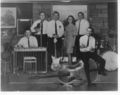 Bill Peer and the Melody Boys in the early 60s.jpg
