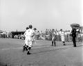 Regional All Star Game, July 1955, Herb Deener.jpg