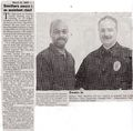 Andy Smother Assistant Chief from The Brusnwick Citizen, March 10, 2005.jpg