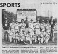 District Champs from Brunswick 1978.jpg