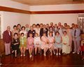 Class of 1949 - 40th Reunion.jpg