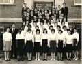 Class of 1962 - At Brunswick High School.jpg