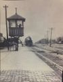 Eastbound Tower, Photo courtesy Brunswick Railroad Museum and Smoketown History..jpg