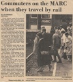 MARC Commuters from The Herald-Mail, Hagerstown, July 31, 1988.pdf