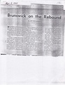 Brunswick on the Rebound 1961.pdf