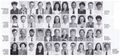Administrators, faculty, and staff members at BHS 1994 (1).jpg