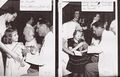 Event - Dr. Charlie Pruitt administering the first polio shots at BES.jpg