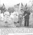 American Legion Men and Ladies Auxiliary visting the local cemetaries on Memorial Day.jpg