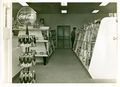 Hoffmaster's Store on Wenner's Hill in the 1950s..jpg