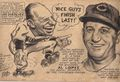 Baseball Cartoon by Bob Grams.jpg
