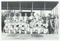 Baseball - 1971 BHS Railroaders.jpg