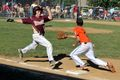 Little League 2013, Railroader Dominic Naylor from the Brunswick Citizen August 2013.jpg