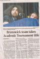 Academic Tournament Title 2019 from The Frederick News Post, February 23, 2019.jpg