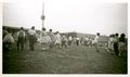 Event - May Day dancing around the May Pole 1955.jpg