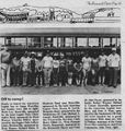 American Legion 1983 Camp West-Mar from The Brunswick Citizen, Vol 10, No 30, July 28, 1983.jpg