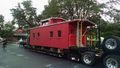 Caboose ready to unload, Photo by Tom Simpson.jpg