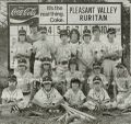 Pleasant Valley Little League team 1974.jpg