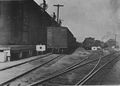 Westbound shop tracks in 1924..jpg