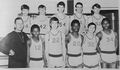 Basketball - 1971 -7 2 Railroaders varsity.jpg