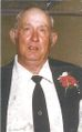 Russell (Bubby) Eury was a past chief of the Brunswick Volunteer Fire Department.jpg
