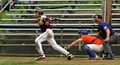 Baseball 2013, Junior Baseball League, Daniel Patterson.jpg