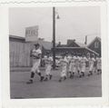 Railroaders Little League Parade.jpg