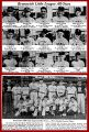 Brunswick Little League All Stars 1958.jpg