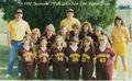 PVYA Girls Fast-Pitch Softball Team 1990 - 13 to 14 Year Old.jpg