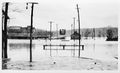Flood of1936 taken from the foot of Virginia Avenue, looking across the railroad tracks.jpg