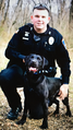 Officer Brandon Smith and K9 Trax Nov 2016.PNG