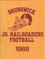 Football 1988 Junior Railroaders Program.pdf