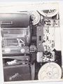 Imperial Theatre, A Simplex projector in the 1950's..jpg