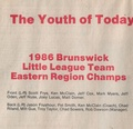 Little League 1986 Youth of Today from The News, September 26, 1986.pdf