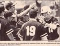 Baseball 1990 State Champs Matt Domer.jpg