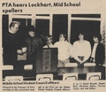 Spelling Bee Winners from The Brunswick Citizen, Vol 12, No 8, February 21, 1985.pdf