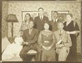 Whalen family from the Burkittsville area..jpg