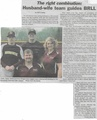 Little League 2019 Colin, Ryan, Steve and Amy Dinges from The Brunswick Citizen, Vol 46, No 15, April 18, 2019.pdf