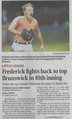 Little League 2019 District 2 Junior Little League from The Frederick News-Post, July 3, 2019.pdf