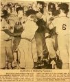 District Tournament 1960 Butch Dixon mobbed after his no hitter.jpg