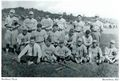 Scheer Stadium Baseball Team in the Early 30s.jpg